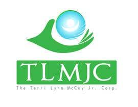 #74 para Design a Logo for TLMJC por ciprilisticus