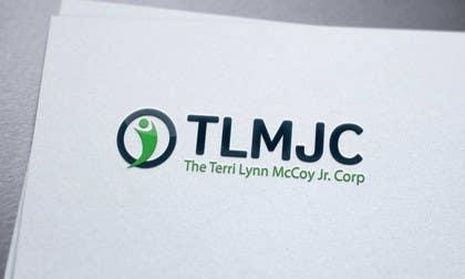 #8 for Design a Logo for TLMJC af DQD