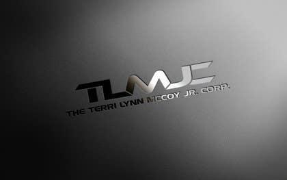 #30 for Design a Logo for TLMJC af farooqshahjee