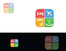 #39 for Design a Logo for mobile app/website af mdrassiwala52