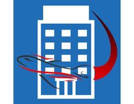 #24 for Design a Logo for mobile app/website af xelhackx