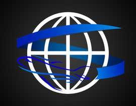 #54 for Design a Logo for mobile app/website af xelhackx