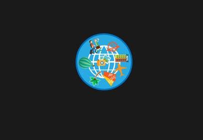 #51 cho Design a Logo for mobile app/website bởi DQD