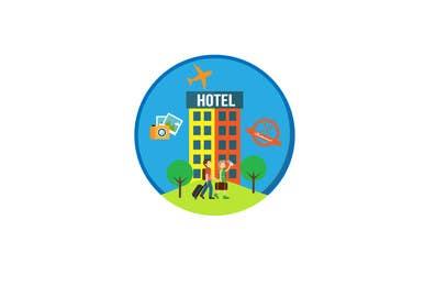 #56 cho Design a Logo for mobile app/website bởi DQD