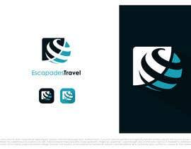 #59 untuk Design a Logo for mobile app/website oleh doppelgangerz
