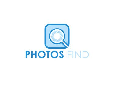 #72 untuk Design a Logo for photo search  web app oleh junaidkhowaja