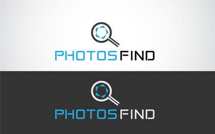 #85 for Design a Logo for photo search  web app af mamun990