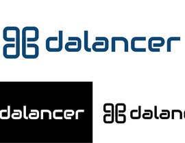 adryaa tarafından Design a Logo for a www.dalancer.com için no 132