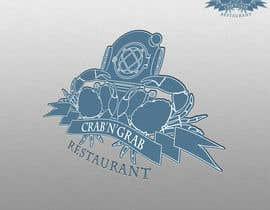 Neretin tarafından Design Logo için no 18