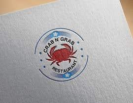 Nro 84 kilpailuun Design Logo käyttäjältä skpixelart