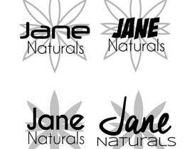 #6 for Create Logo, Print and Packaging Designs for Jane (Cold Press Cannabis Juice) af jpteamemily