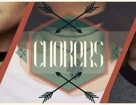 #76 untuk Design a Banner for our Featured Trend- Chokers oleh fi6