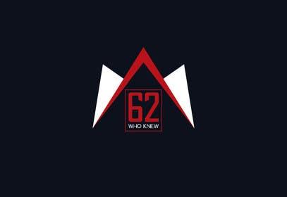 #80 untuk Design a Logo for Awareness Campaign oleh DQD