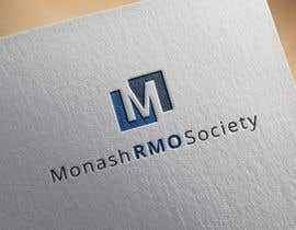 #72 cho Design a Logo for a workplace society bởi panameralab