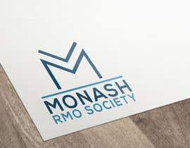 Nro 52 kilpailuun Design a Logo for a workplace society käyttäjältä vladspataroiu
