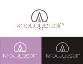 #100 untuk Design a Logo for KnowYaSelf website oleh primavaradin07