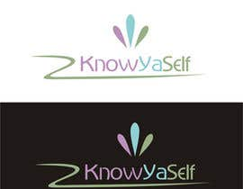 #101 untuk Design a Logo for KnowYaSelf website oleh primavaradin07