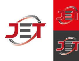 #55 cho Design a Logo for JET bởi shawky911