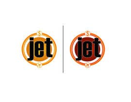 #56 cho Design a Logo for JET bởi shawnspencer