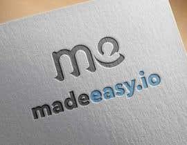 #319 for Design a Logo by ligichriston