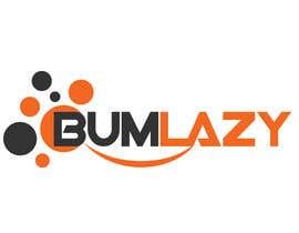 #33 for Design a Logo for BUMLAZY af adryaa