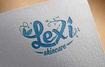 Logo Design Konkurrenceindlæg #17 for Design a Logo for Lexi Skincare