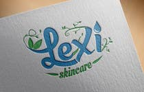 Logo Design Konkurrenceindlæg #18 for Design a Logo for Lexi Skincare
