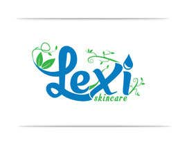 #52 for Design a Logo for Lexi Skincare af georgeecstazy