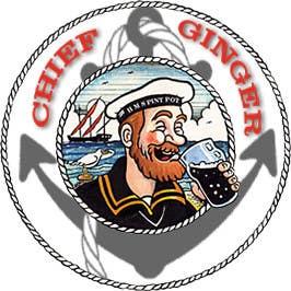 Konkurrenceindlæg #25 for Amend a logo (sailor)