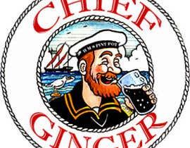 #11 untuk Amend a logo (sailor) oleh ARMAANJEE