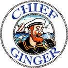 Graphic Design Konkurrenceindlæg #13 for Amend a logo (sailor)