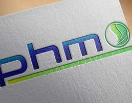 #121 cho Logo for PHM - Professional hygiene products bởi ciprilisticus