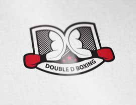 #65 for Design a Logo for Double D Boxing (DDB) by starikma