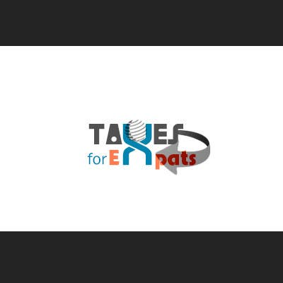Proposition n°170 du concours Design Logo for Tax Company