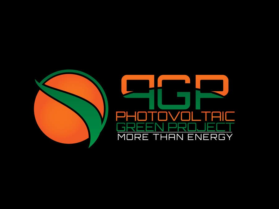 Bài tham dự cuộc thi #244 cho LOGO CONTEST FOR ELECTRICITY COMPANY