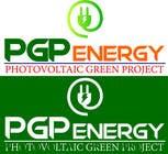 Bài tham dự #29 về Graphic Design cho cuộc thi LOGO CONTEST FOR ELECTRICITY COMPANY