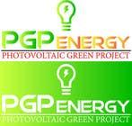 Bài tham dự #82 về Graphic Design cho cuộc thi LOGO CONTEST FOR ELECTRICITY COMPANY