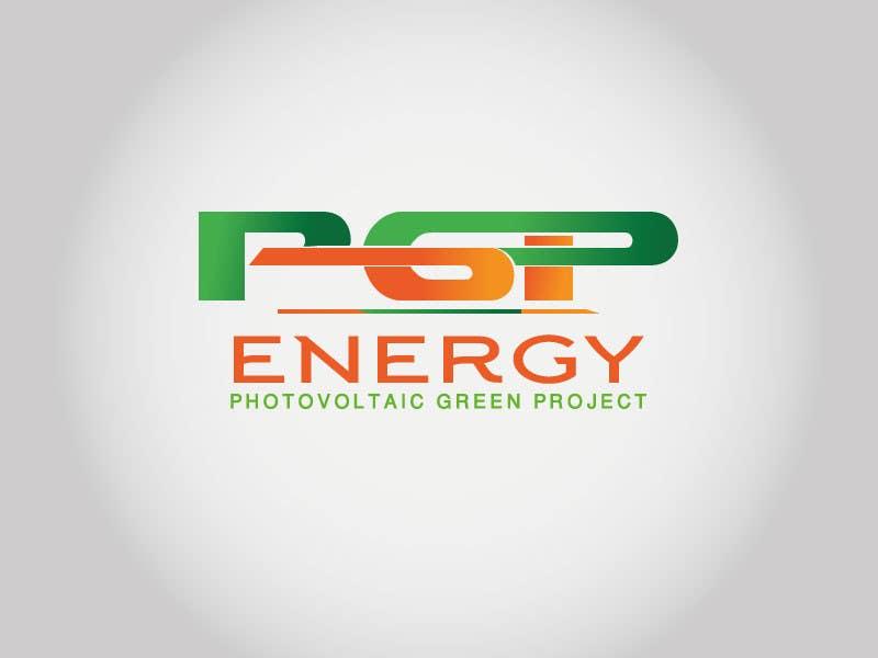 Bài tham dự cuộc thi #227 cho LOGO CONTEST FOR ELECTRICITY COMPANY