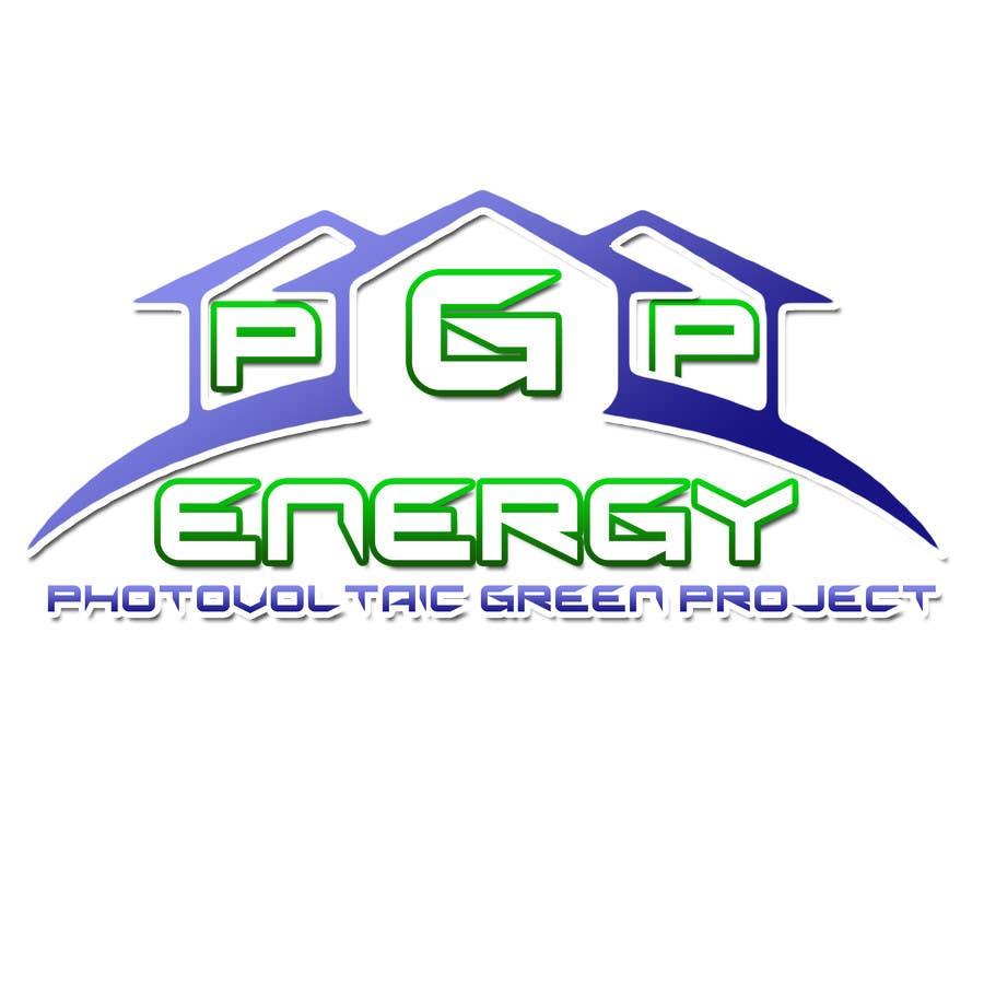 Penyertaan Peraduan #308 untuk LOGO CONTEST FOR ELECTRICITY COMPANY