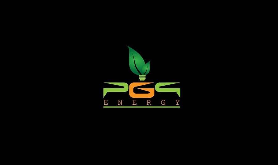 Bài tham dự cuộc thi #62 cho LOGO CONTEST FOR ELECTRICITY COMPANY