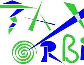 #62 untuk Design a Logo oleh Shivanshis4