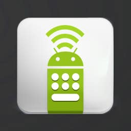 #180 for TV remote control APP Icon design by ahmadghabra