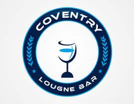 #6 for Design a Logo for Coventry Lougne af rajnandanpatel