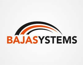 #232 for Baja Systems Logo Design af rajnandanpatel