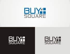 #37 for Design a Logo for buy 4 square af asnpaul84