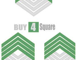 #8 for Design a Logo for buy 4 square af iMelodie