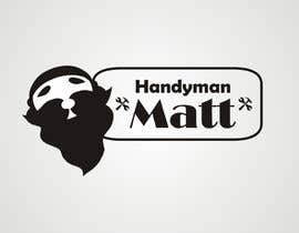 #23 for Design a Logo for Handyman af satsinaristasari