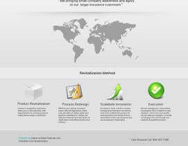 #12 para Build a Website for canarypartners.com por dikigunawan