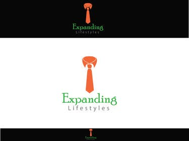 #8 untuk Design a Logo for Consulting Firm oleh thenext01