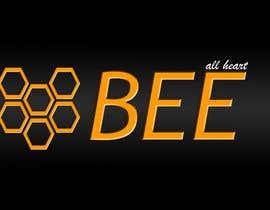 junnotantra tarafından Design a Logo for Sports Apparel Brand için no 4